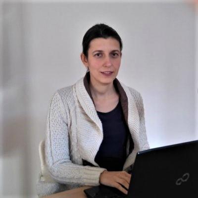 Számla-Rend Könyvelőiroda Budapest, ügyvezető